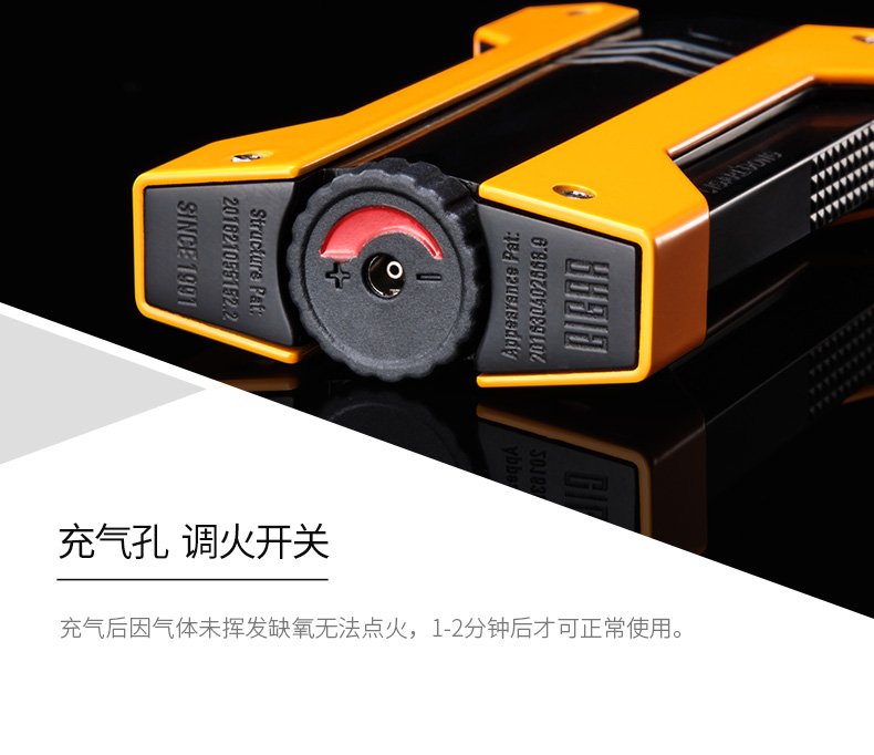 CL-1051_10