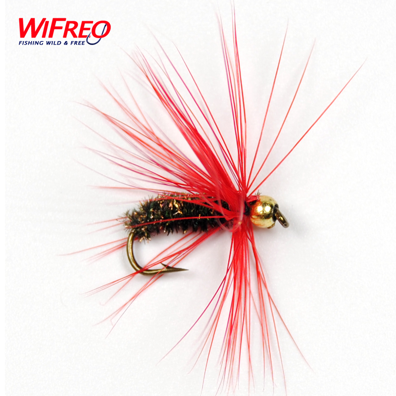 Wholesale Fly Fishing Flies: Online Buy Wholesale Artificial Peacock From China