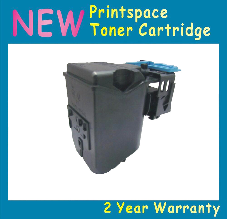 NON-OEM Toner Cartridges Compatible For Konica Minolta Magicolor 4750 4750DN 4750EN  Free shipping toner reset chip for minolta magicolor 3730 eu