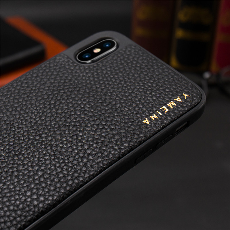 HTB1bAbPbcfrK1Rjy1Xdq6yemFXal Credit Card Leather Wallet Strap Crossbody Long Chain Phone Case for Iphone 11 pro XR XS Max 6S 8 7 plus luxury Back cover coque