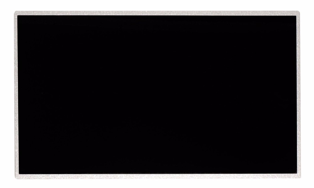 все цены на New LCD For ASUS K53S Screen Display Glossy  Matrix for Laptop 15.6 HD 1366*768 LED PanelReplacement онлайн