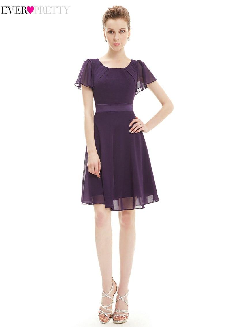 Online Buy Wholesale elegant cocktail dresses from China elegant ...