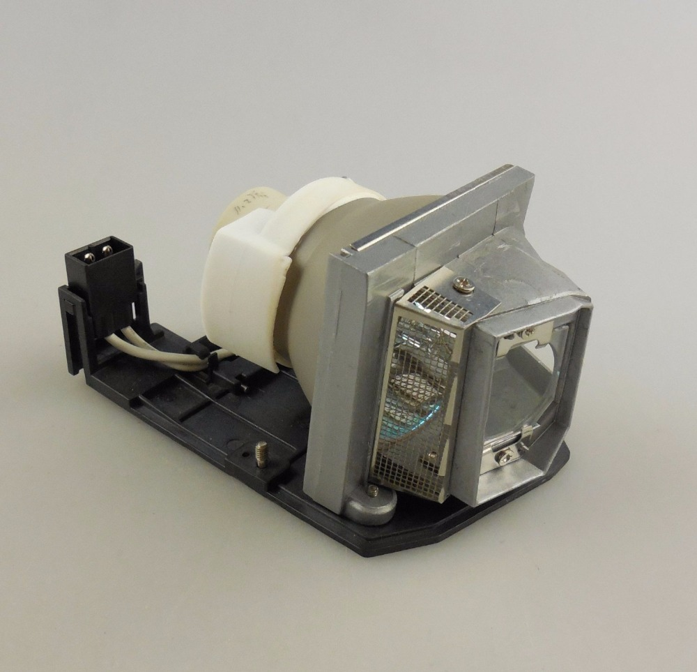 EC.JBU00.001  Replacement Projector Lamp with Housing  for  ACER X110P / X1161P / X1261P / H110P / X1161PA / X1161N  Projectors 100% new original bare projector lamp bulb replacement for acer x110p x1161n x1161p x1261p x1161pa