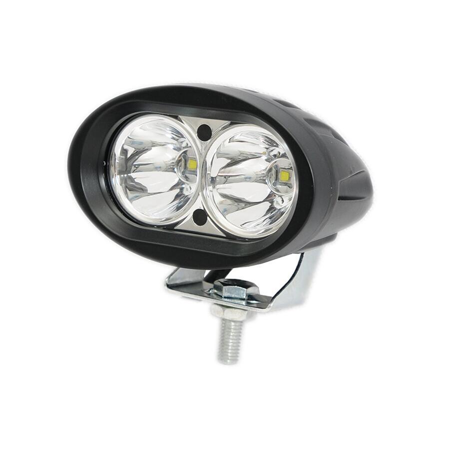 Aliexpress Com   Buy Led Work Light Spotlight 20w 6500k