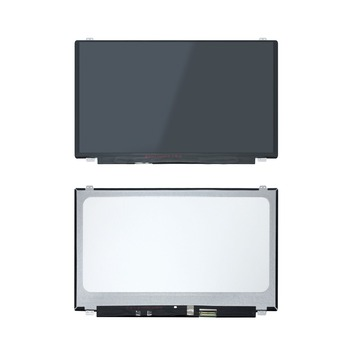 "15.6"" HD LCD LED Touch Screen Digitizer Assembly For HP 15-BS060WM 15-BS070WM 15-BS080WM 15-BS086NR"