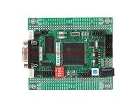 Free Shipping DSP Development Board DSP28335 TMS320F28335PGFA 28335 Model Design Platform Development Board