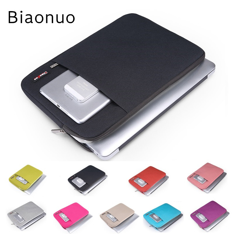 2017 Newest Brand Biaonuo...