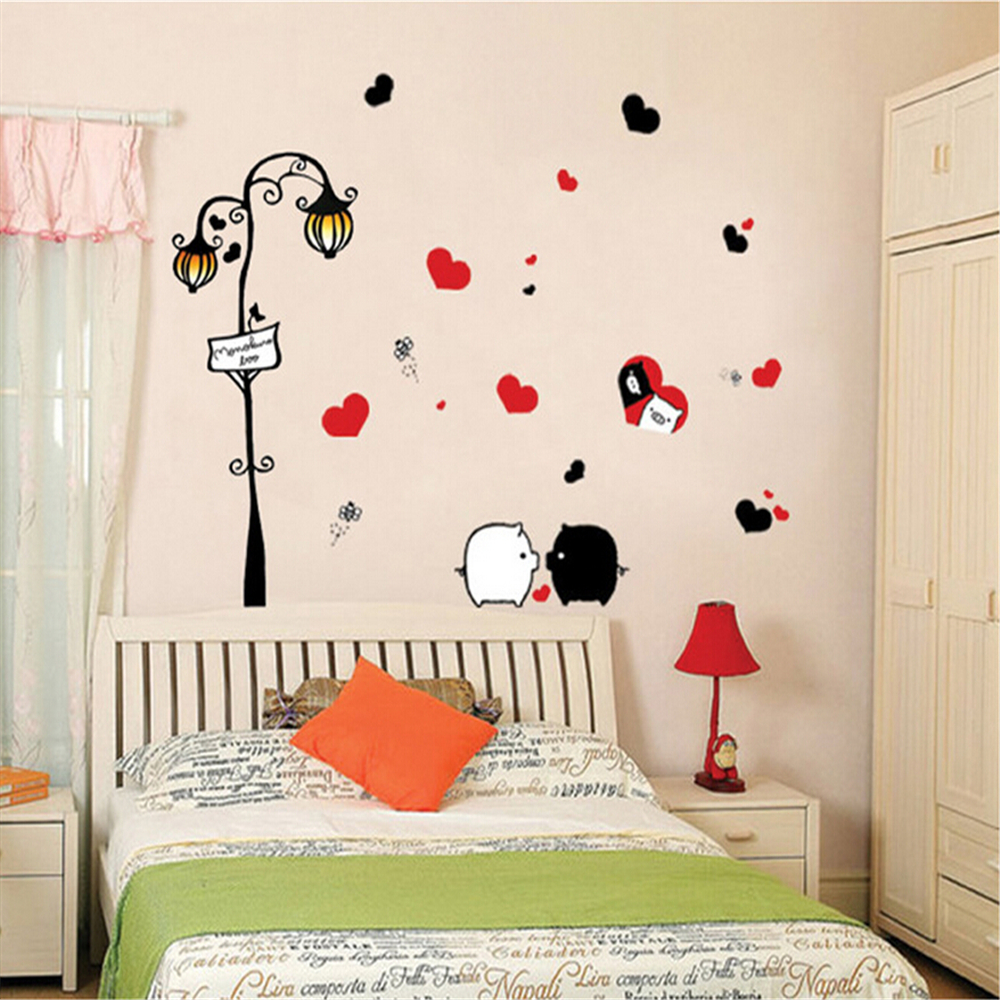 Sky Train Baby Kids Children Growth High Chart Wallpaper Sticker Decor