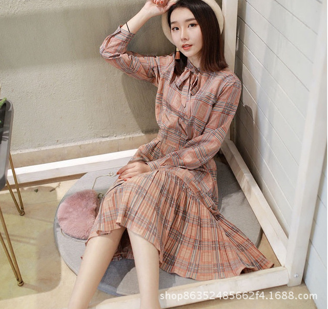 ke264 Dress Women 2018 Elegant Casual Dresses Floral Print Vintage Jacquard A-line Short Party Dress Plus Size 5XL vestidos