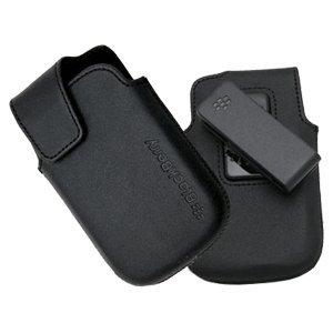blackberry Swivel Belt Clip