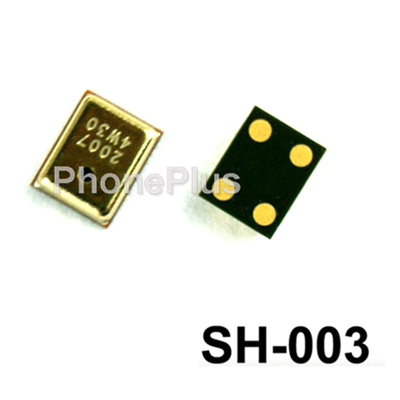 Mic Microphone Inner Receiver For Sony Xperia Z2 L50T L50W L50U D6503 Z1 MINI Z1 Compact D5503 M4 Aqua E2303 E2333 E2353 Z3