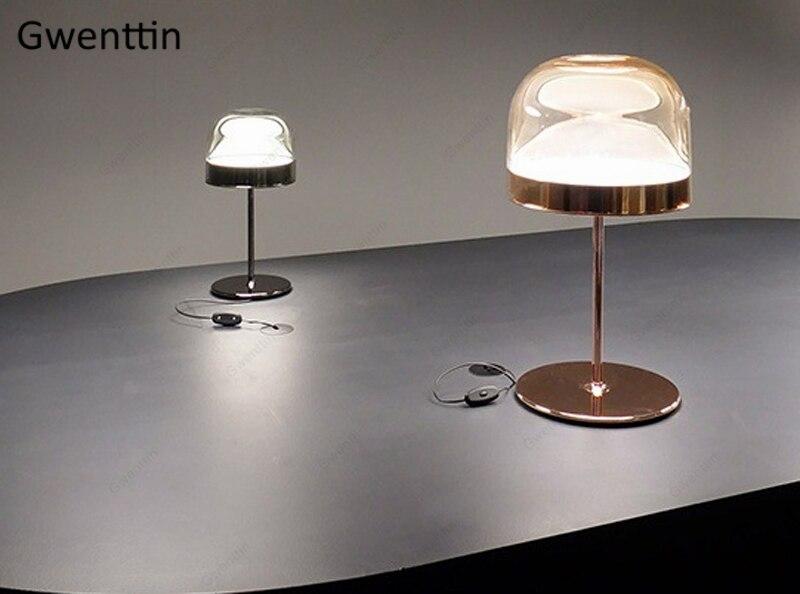 luz para quarto cama lâmpada cabeceira led