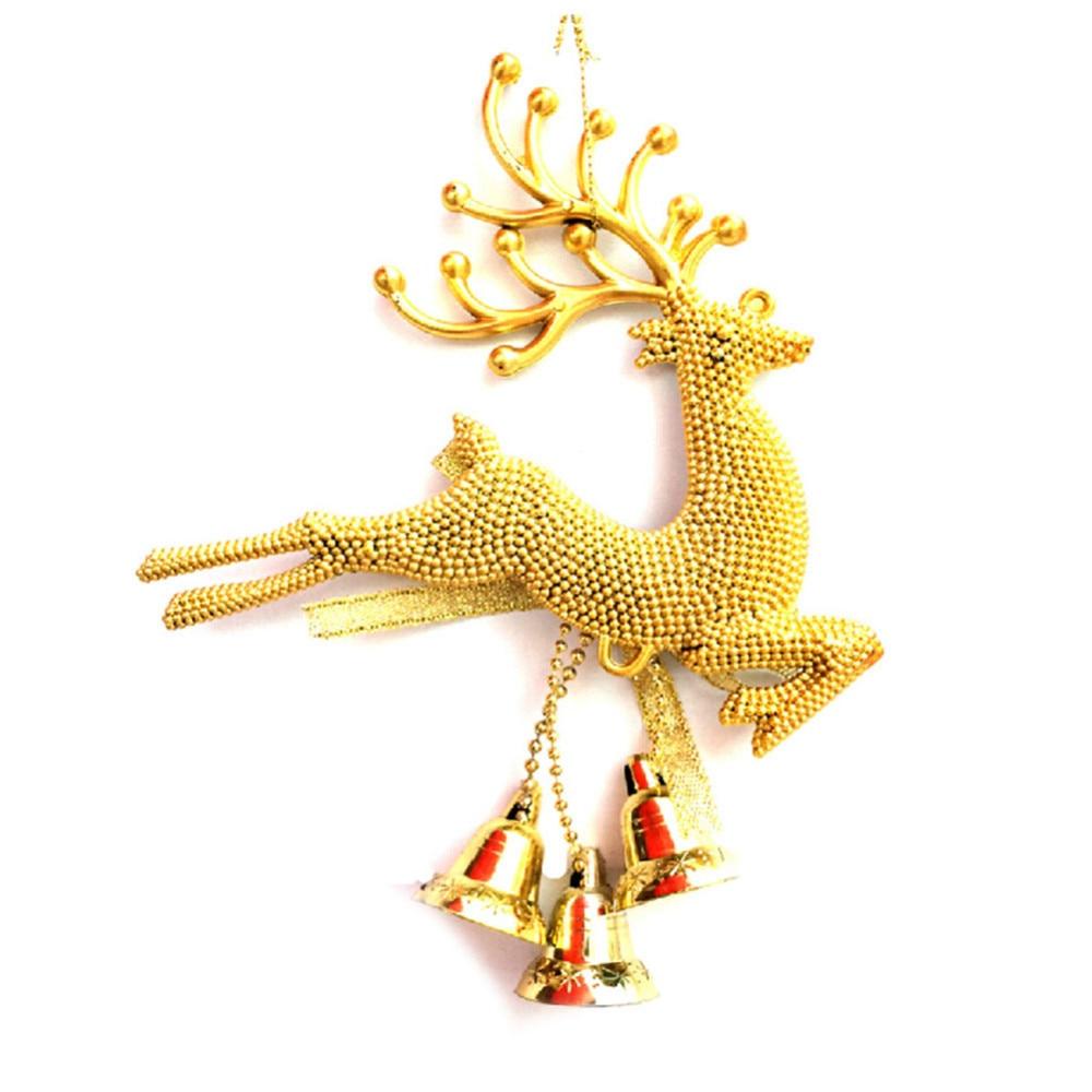 christmas tree sale XMas26-Gold (2)