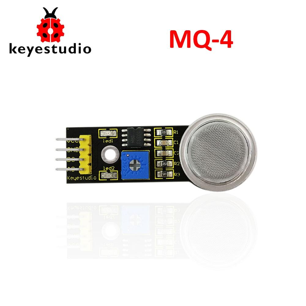 KS0042 MQ-4