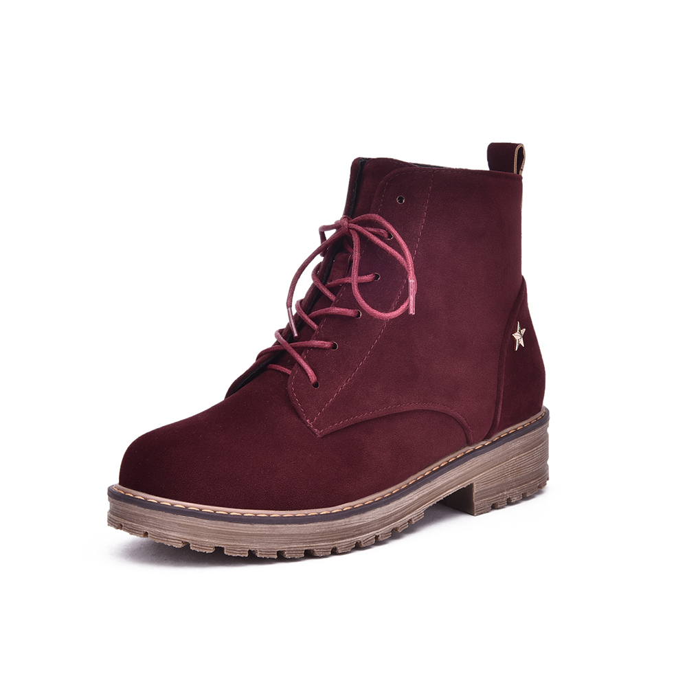 Chaussures automne fille TAAeCvMJwv