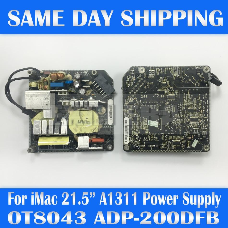 Original OT8043 ADP-200DF B for iMac 21.5