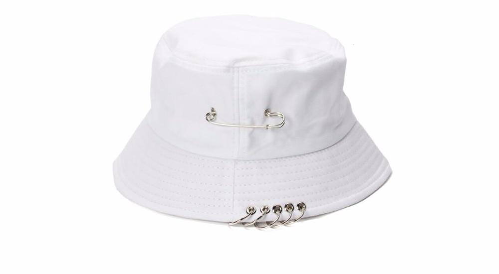 Collapsible summer top sky golf male newsboy sport fishing baseball sun hat cap women men game Plum embroidered for girls
