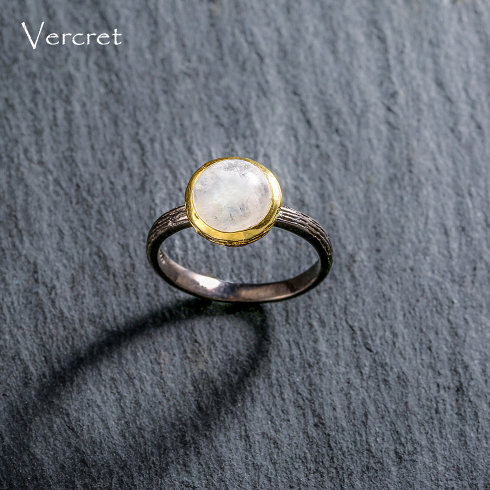 Rings Moonstone for women pictures recommend to wear for on every day in 2019