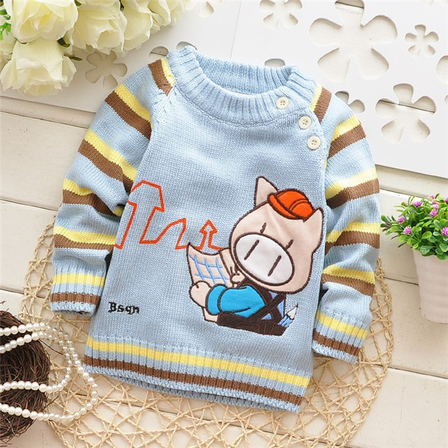 Free-shipping-Spring-and-Autumn-baby-infant-boy-and-girl-sweaterkid-sweaterchildren-pullover-sweaterZ946-3