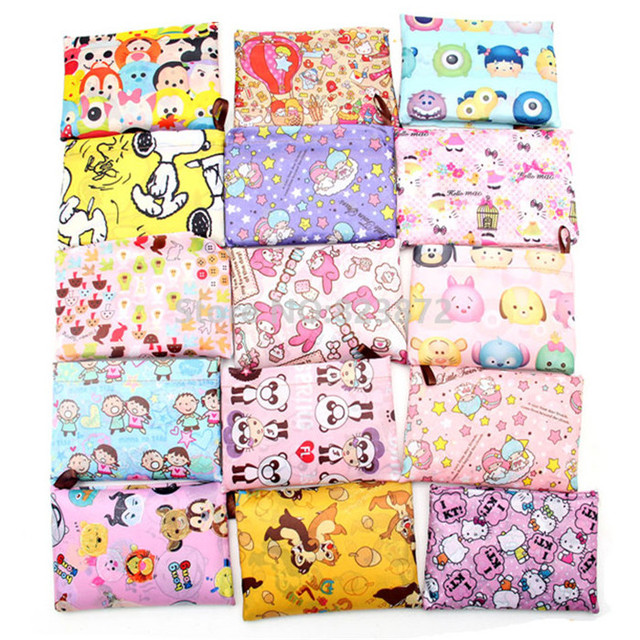 Aliexpress.com : Buy Hello Kitty Melody Mickey Stitch Minion Bear ...