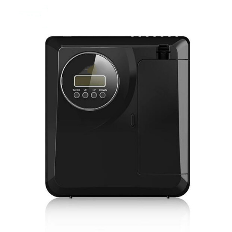 500 кубический метр Арома ароматизирующее устройство 200 мл Функция таймера блок эфирное масло Арома диффузор для дом гостиница офис