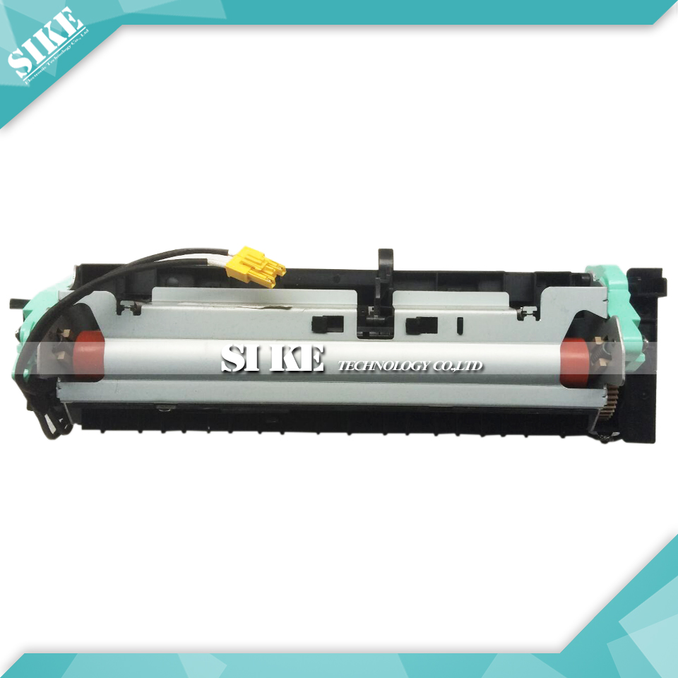 ФОТО Fuser Unit Assy For Samsung SF-650 SF-651 SF-651P SF 650 651 651P Fuser Assembly
