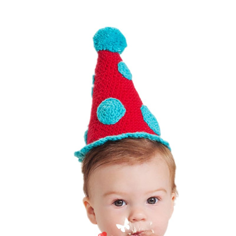 QYFLYXUE - балалар сәндік шляпалар стилі, - Балаларға арналған киім - фото 6