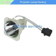 цена на 5J.J0105.001 Brand New P-VIP 150-180/1.0 E20.6n Compatible Projector lamp for BENQ MP523 MP514 180days  Warranty