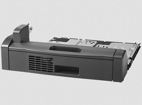 new original for HP M712/M725 Duplex Printing Assembly CF240-67901 CF240A printer parts on sale new version inkjet printer dedicated sub tank ink tank ink box for flora polaris printing machine large format printer parts