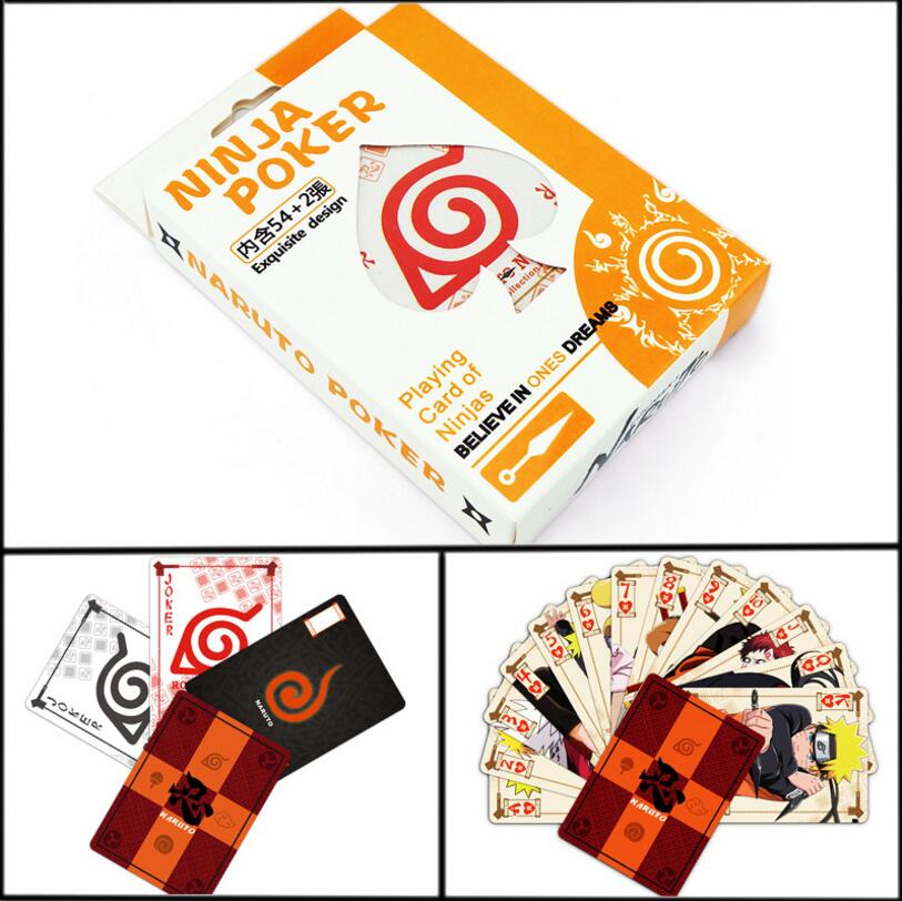 ... coloring games online shopping buy low on naruto coloring games online