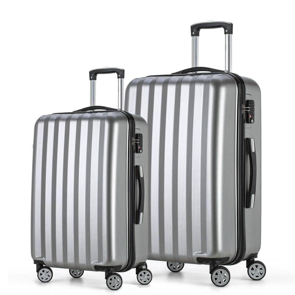 Чемоданы жесткие сумки и рюкзаки медведково