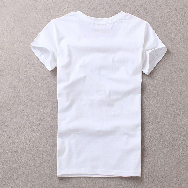 cfa69c46f769c Iceinside New Cute Cartoon Mouse T Shirts For Women Elegant Harajuku Totoro  T Shirt Girl Casual Tops Female Print Tees T-shirts