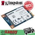 Kingston ssd mSATA 120 ГБ hdd 128 ГБ SATA SSD внутренний Жесткий диск Solid State Drive Disk SATA3 lll 6 ГБ/сек. Ultrabook Ноутбук ноутбук