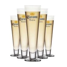 400 мл пивного стекла, утолщенное стекло, печать логотипа доступна для баров и ресторанов