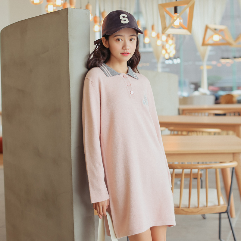 Korean Online Clothing Store Free Shipping