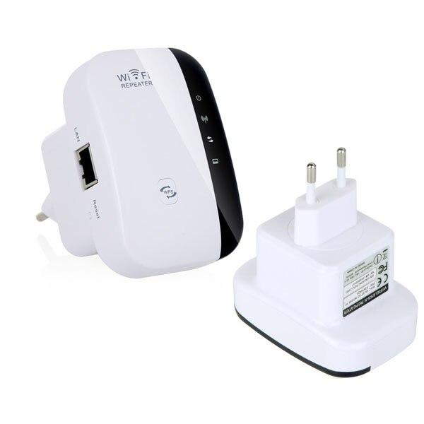 โดย DHL หรือ EMS 20 ชิ้น Wireless N Wifi Repeater 802.11N/G/B เครือข่าย Router Range 300 mbps กลางแจ้ง 300 เมตรในร่ม 100m-ใน เราเตอร์ไร้สาย จาก คอมพิวเตอร์และออฟฟิศ บน AliExpress - 11.11_สิบเอ็ด สิบเอ็ดวันคนโสด 1
