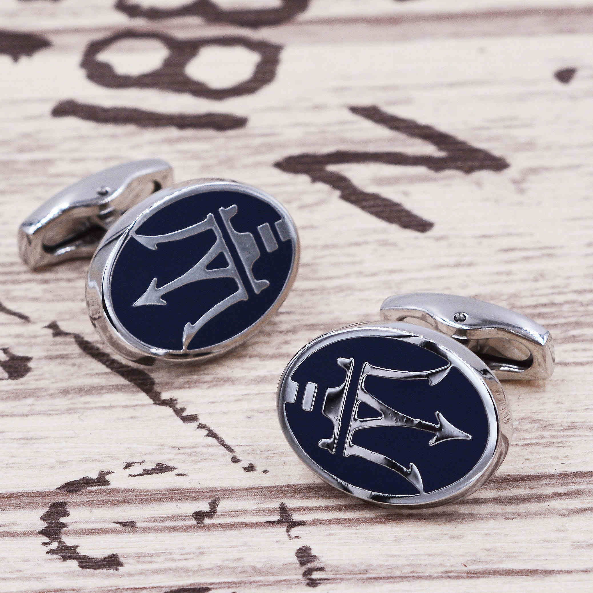 Online shop luxury shirt car logo cufflink for mens harpoon brand online shop luxury shirt car logo cufflink for mens harpoon brand cuff buttons cuff links high quality jewelry aliexpress mobile buycottarizona Images