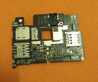 Original mainboard 2G RAM + 16G ROM Motherboard für Alcatel OneTouch Flash 2 7049D OT 7049D Freies verschiffen-in Handy-Zubehörpakete aus Handys & Telekommunikation bei