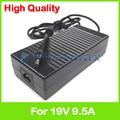 19 v 9.5a 180 w laptop ac adaptador de cargador para msi gt70 MS-1762 MS-1763 GT70H GT70s GT78 GT780 GT783 GT783R GT783H GT780D GT780s