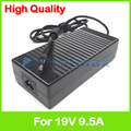 19V 9.5A 180W laptop ac adapter charger for MSI GT70 MS-1762 MS-1763 GT70H GT70s GT783R GT78 GT780 GT783 GT780D GT783H GT780s