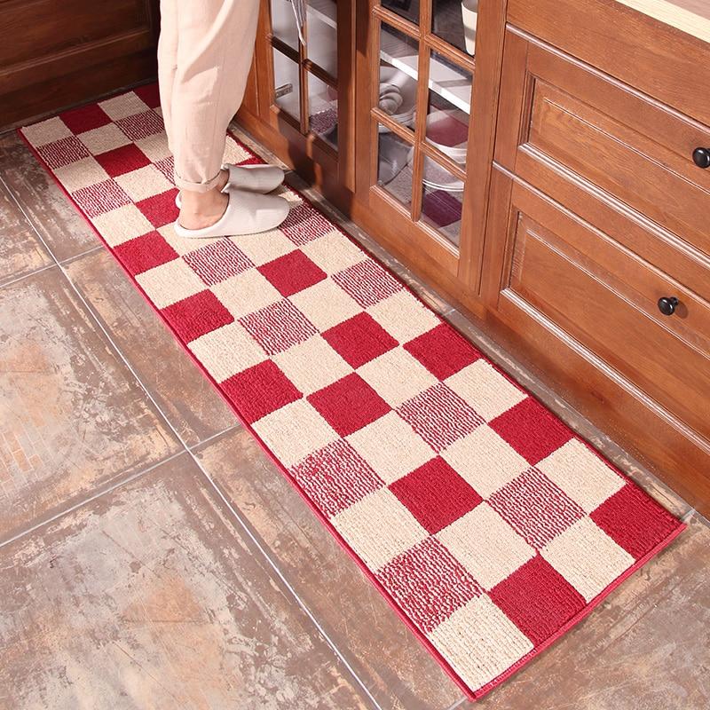 popular bedside floor mats-buy cheap bedside floor mats lots from