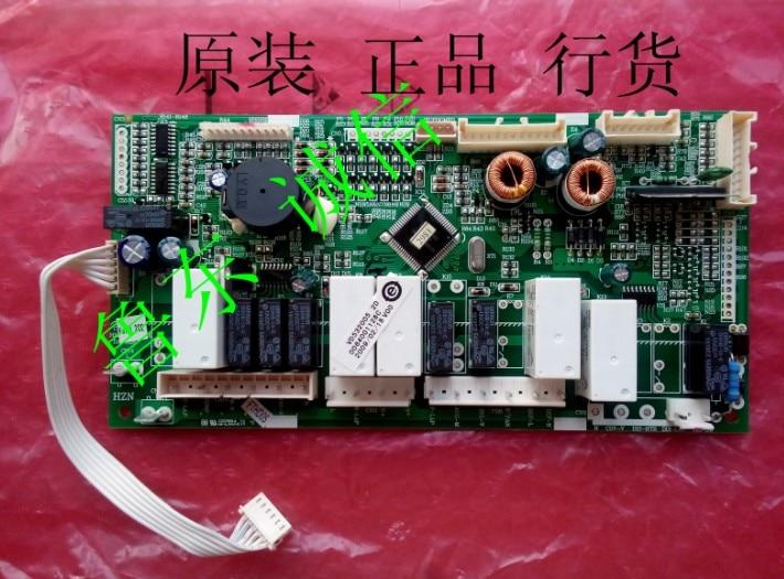 Haier refrigerator inverter main control board power supply board control board 0064001128C pro100m inverter yaskawa f7 drive board power supply board 5 5kw 7 5kw driver board