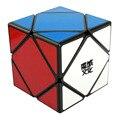 1 UNIDS Skewb Cubo Mágico Juguete MoYu Cubo Rompecabezas Velocidad Cubo Cubo Mágico para Los Niños Los Niños Mejor Regalo Caliente 50