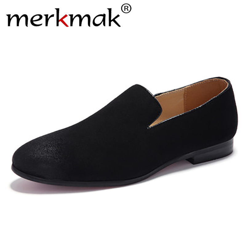 New Point Toe Mix Color Men Patent leather casual shoes Men party and wedding Loafers 2019 Mens Flats Summer Breathable FlatsNew Point Toe Mix Color Men Patent leather casual shoes Men party and wedding Loafers 2019 Mens Flats Summer Breathable Flats