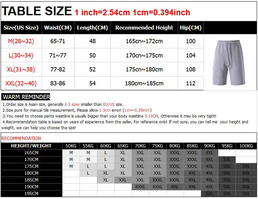 HTB1bAttaliE3KVjSZFMq6zQhVXa3 2019 Autumn Brand Gyms Men Joggers Sweatpants Men Joggers Trousers Sporting Clothing The high quality Bodybuilding Pants
