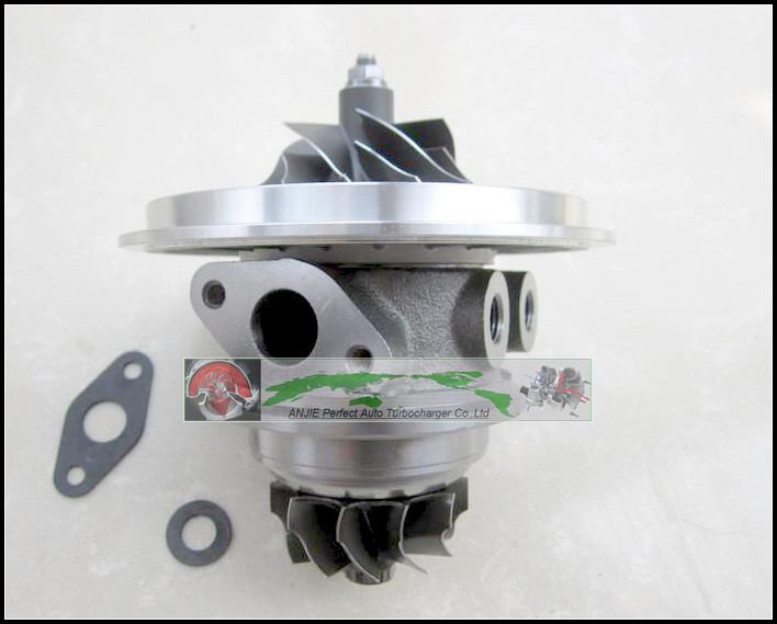 Turbo Cartridge CHRA RHF55V 8980277725 898027-7725 8980277730 For ISUZU NRR NPR NQR 75L For GMC 3500 4500 W-Series 4HK1-E2N 5.2L turbo cartridge chra core gt1752s 733952 733952 5001s 733952 0001 28200 4a101 28201 4a101 for kia sorento d4cb 2 5l crdi