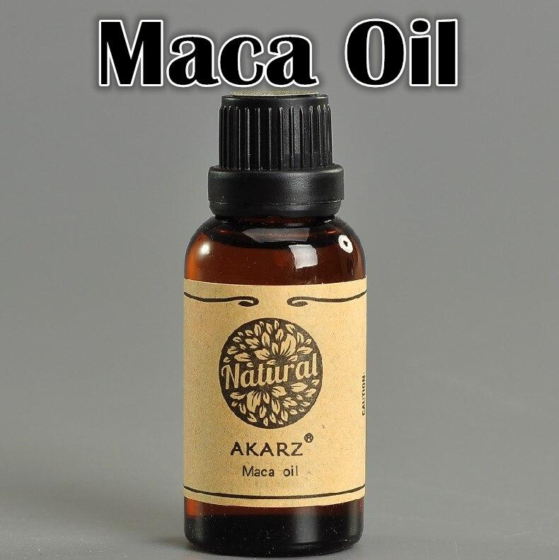 pene di olio essenziale di cannella)