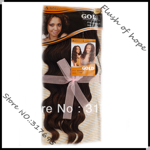 Gigi hair extensions shahs of sunset gallery hair extension gigi hair extensions shahs of sunset image collections hair gigi hair extensions shahs of sunset images pmusecretfo Image collections