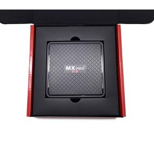 Image 5 - Android 7.0 tv, pudełko smart tv Box Allwinner H3 1GB 8GB czterordzeniowy Suppot H.265 HD 4K 2.4GHz BT4.0 WiFi V96S pk X96 H96 dekoder