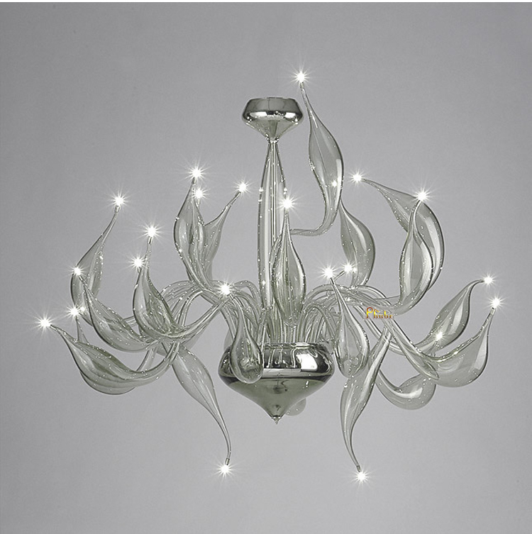 Grey chandelier online shoppingthe world largest grey chandelier – Grey Chandelier
